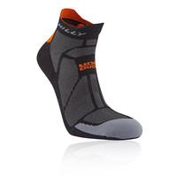 Hilly Marathon Fresh Running Socklet - SS19