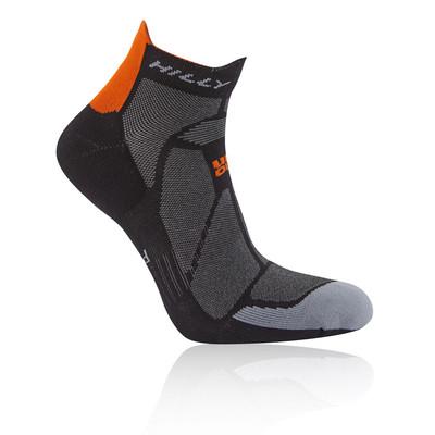 Hilly Marathon Fresh Running Socklet - SS20