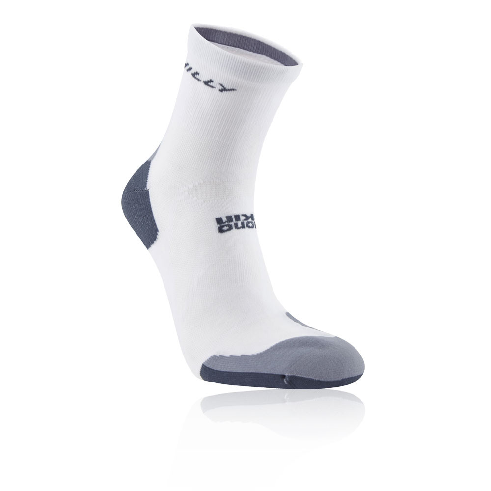 Hilly Marathon Fresh Running Anklet - SS20