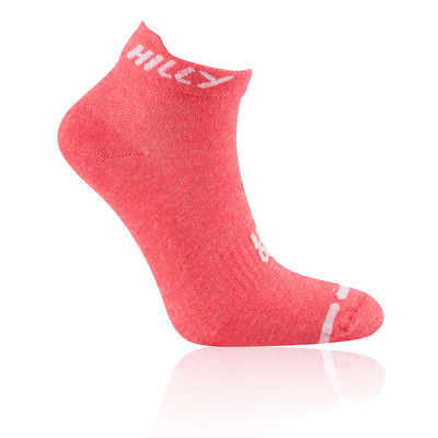 Hilly Lite per donna corsa Socklet - AW20