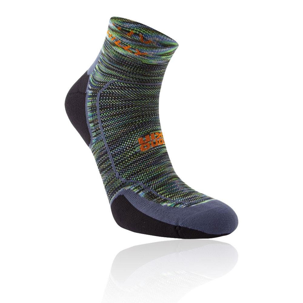 Hilly Lite Comfort Socks - SS20