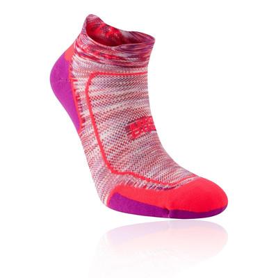 Hilly Lite Comfort Women's Sock - AW20