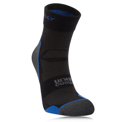 Hilly Mono Skin Supreme Running Anklet