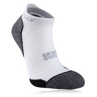 Hilly Monoskin Supreme Running Socklet - SS18