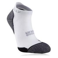 Hilly Monoskin Supreme Running Socklet - SS18