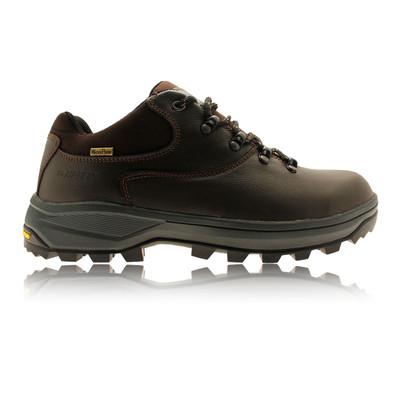 Hi-Tec V-Lite Helvellyn Low WP Walking Shoes