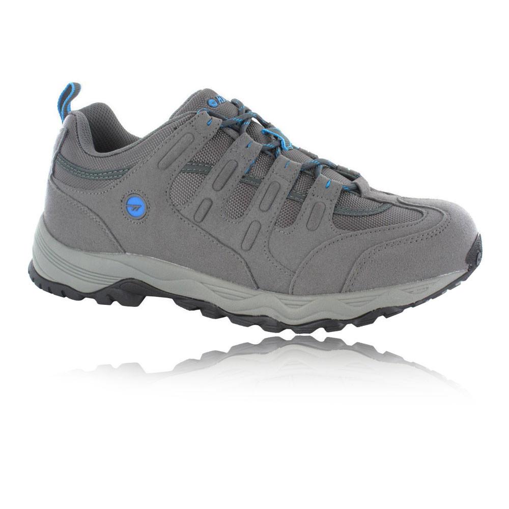 Hi Tec Shoes Uk