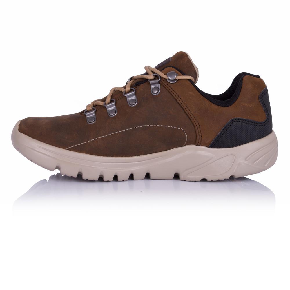 ... Hi-Tec V-Lite Walk-Lite Witton Trek WP scarpe da passeggio ...
