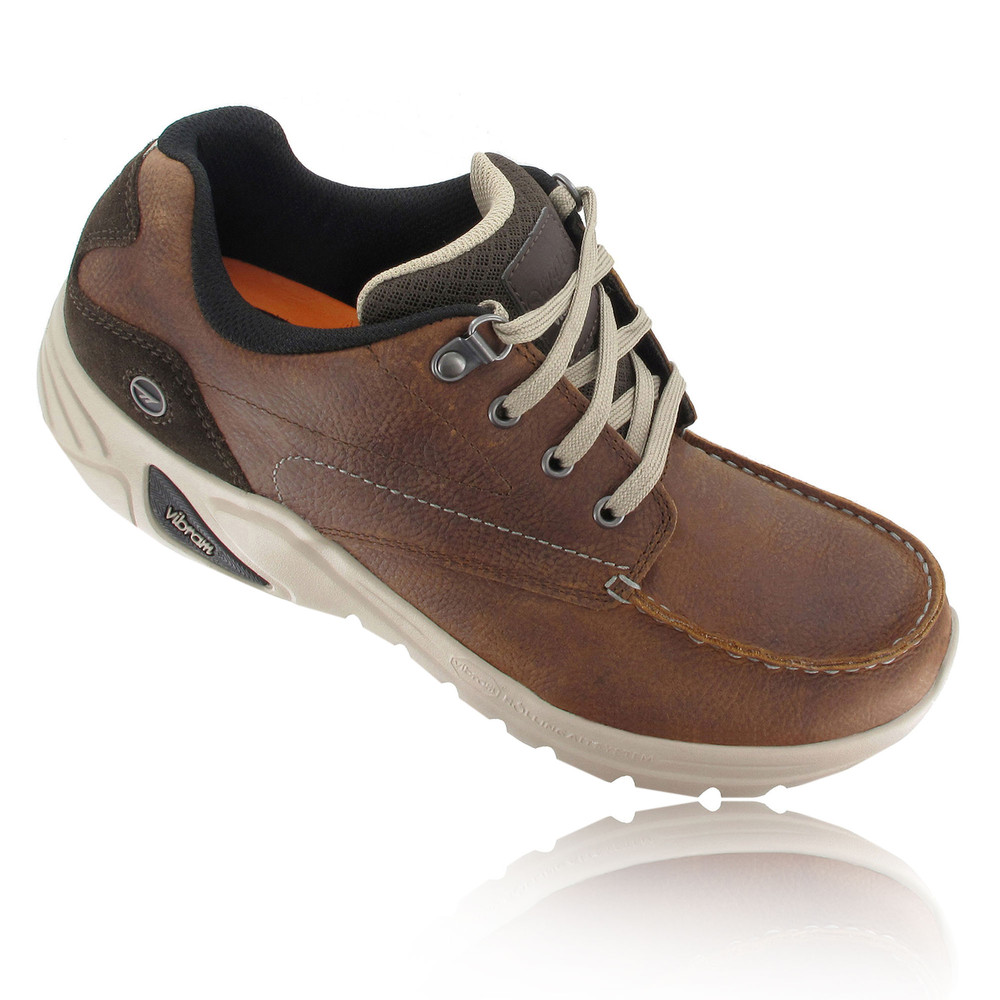 Hi Tec V Lite Walking Shoes