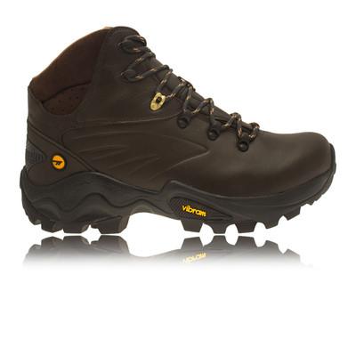 Hi-Tec V-Lite Flash Hike WP Hiking scarpe - AW16