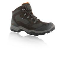 Hi-Tec Storm WP Walking Boots - SS18