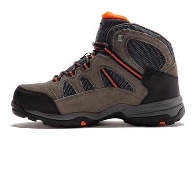 Hi-Tec Bandera II Mid WP Walking Shoes - AW19