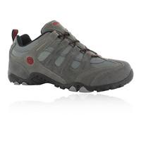 Hi-Tec Quadra Classic Walking Shoes - AW18