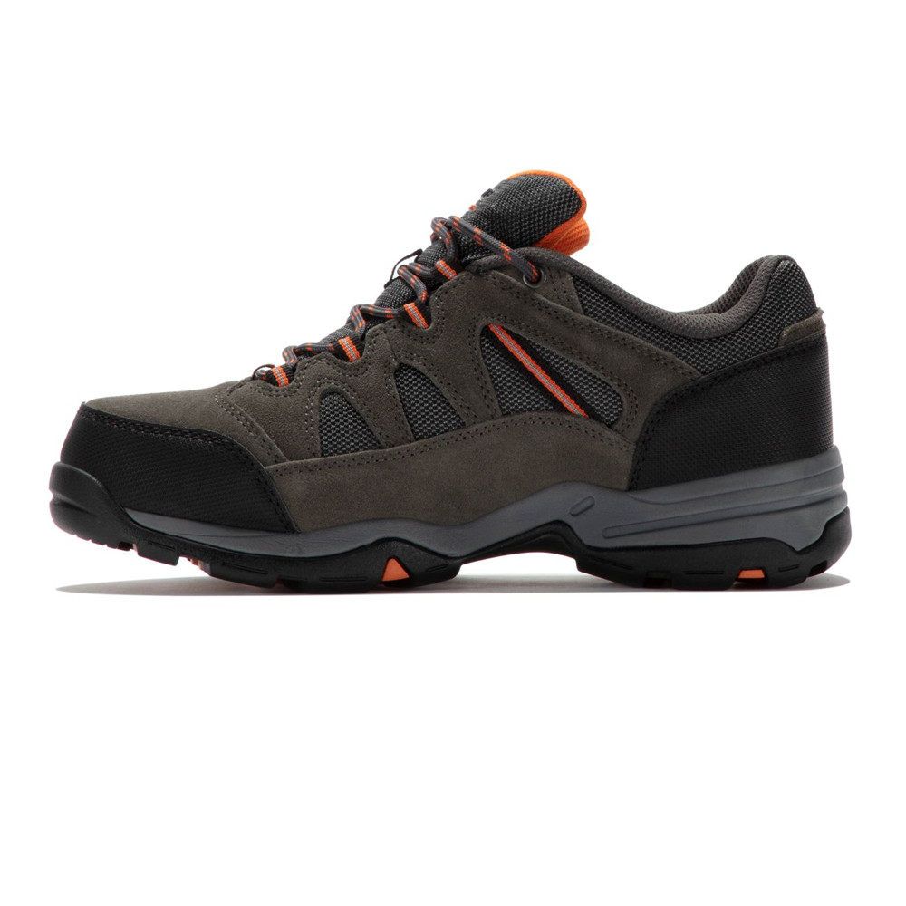 Hi Tec Bandera Waterproof Shoe Men