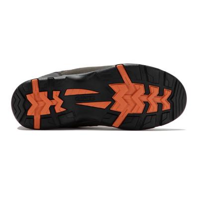Hi-Tec Bandera II WP Low Wide Walking Shoes - AW19