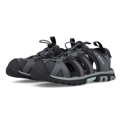 Hi-Tec Cove Women's Walking Sandals