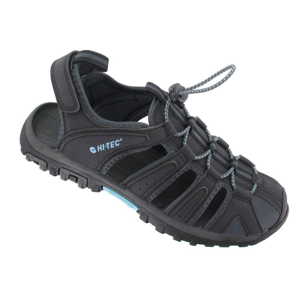 Hi Tec Men S Badwater Trail Shoes