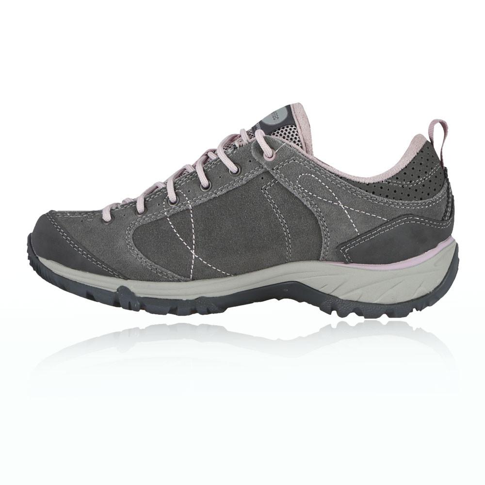 Bellini Mens Shoes