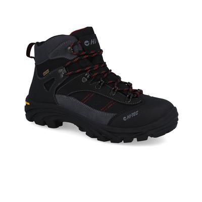 Hi-Tec Caha Waterproof Walking Boots - AW19