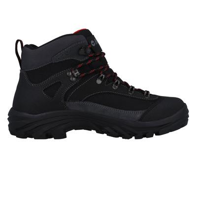 Hi-Tec Caha Waterproof Walking Boots - SS19
