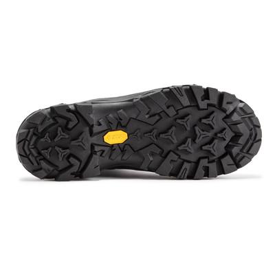 Hi-Tec Caha Waterproof Women's Walking Boots - AW20