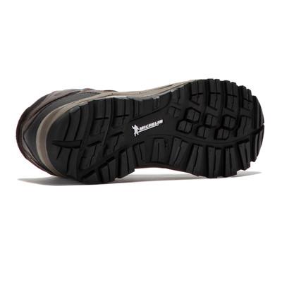 Hi-Tec Altitude VI I Waterproof Walking Boots - AW19