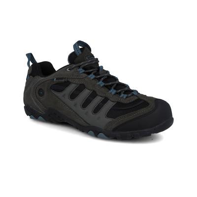 Hi-Tec Penrith Low impermeable trail zapatillas de trekking - AW19