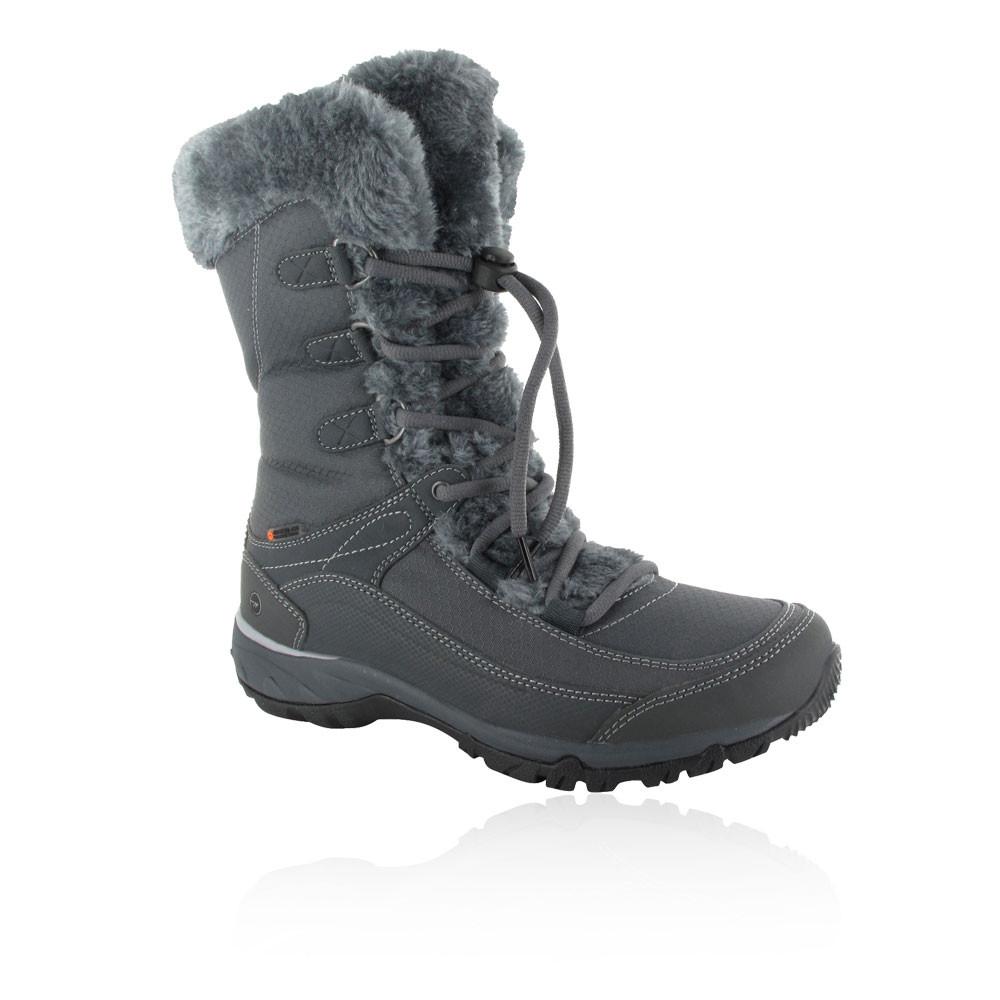 Hi-Tec Equilibrio ST Bijou 200 I Women's Waterproof Shoes