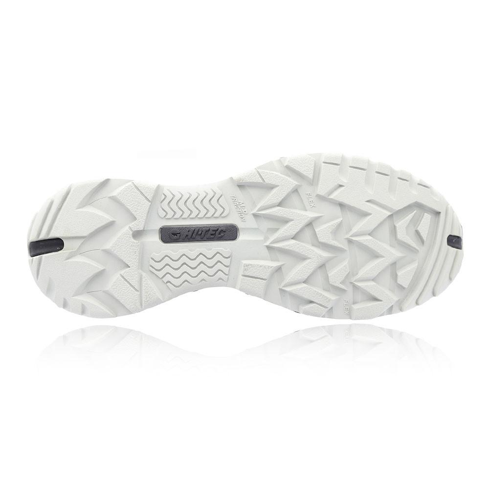 dd6404cf481 Hi-Tec V-Lite Wild-Life Scorpion Walking Shoes - SS19