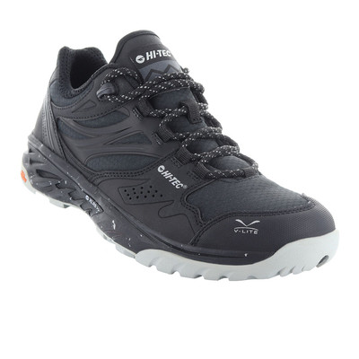 Hi-Tec V-Lite Wild-Life Scorpion Walking Shoes - SS19