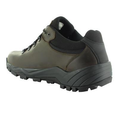 Hi-Tec Altitude Pro Low Waterproof Hiking Shoes