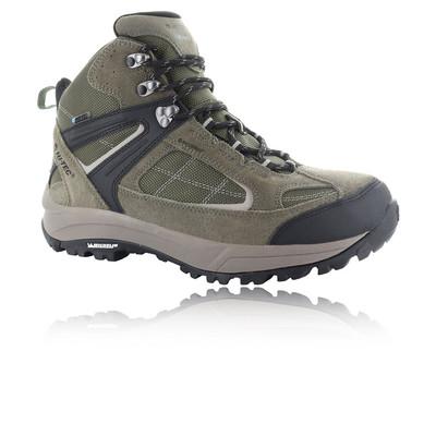 Hi-Tec Altitude Lite I Waterproof Walking Boots - AW19