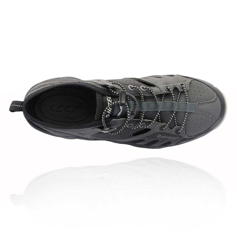189ff9610e22 Hi-Tec V-Lite Wild-Life Cayman Walking Shoes - SS18 - 40% Off ...