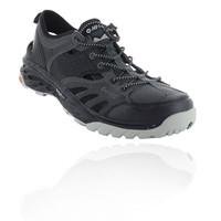 Hi-Tec V-Lite Wild-Life Cayman Walking Shoes - SS18