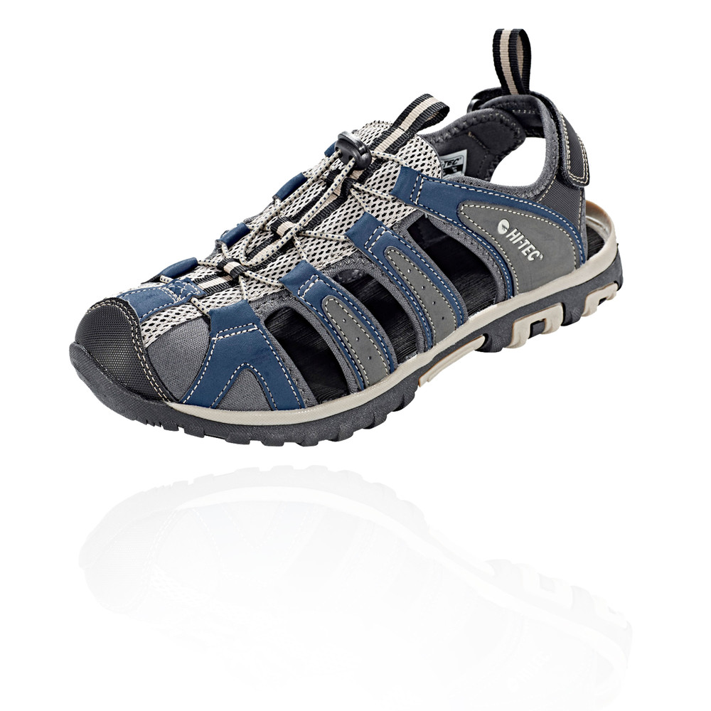 93eae1c2e313 Hi-Tec Cove Breeze Walking Sandals - SS18. RRP £29.99£26.99 - RRP £29.99