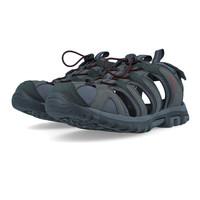 Hi-Tec Bay Walking Shoes