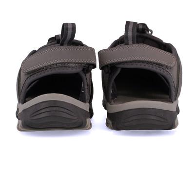 Hi-Tec Bay Women's Walking Shoes