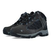 Hi-Tec Explorer Mid zapatillas de trekking impermeables