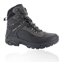 Hi-Tec Ravus Chill 200 I Waterproof Walking Shoes - AW18