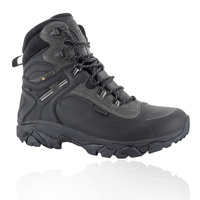 Hi-Tec Ravus Chill 200 I Waterproof Walking Boots - AW19