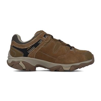 Hi-Tec Ravus Adventure Low zapatillas de trekking impermeables