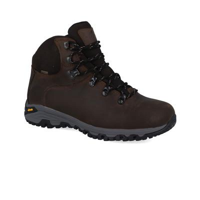 Hi-Tec Endura Lite Mid botas de trekking impermeables - AW19