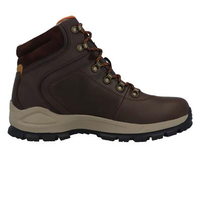 Hi-Tec Altitude Alpyna I Waterproof Walking Boots - SS20