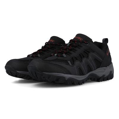 Hi-Tec Jaguar Walking Shoes