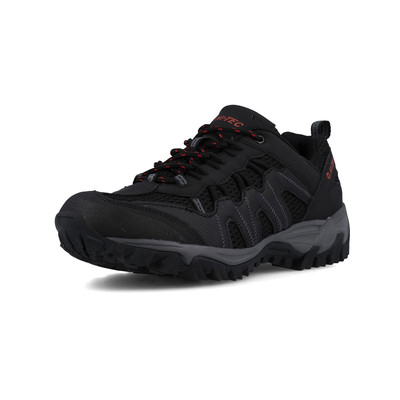 Hi-Tec Jaguar Walking Shoes - AW19