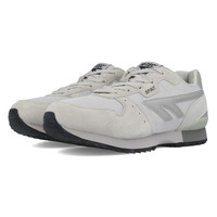 Hi-Tec Silver Spirit Running Shoes