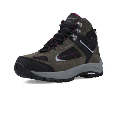 Hi-Tec Altitude VI Lite I Waterproof Women's Walking Boots - AW19