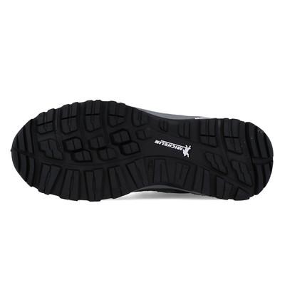 Hi-Tec Altitude VI Lite i WP para mujer botas de trekking - AW19