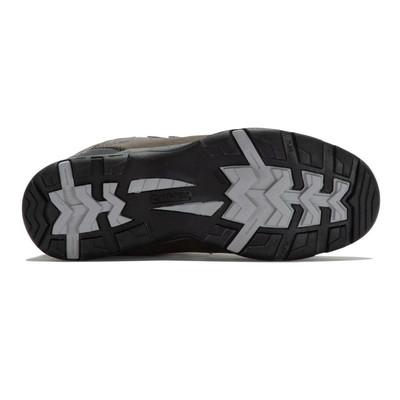 Hi-Tec Storm WP para mujer botas de trekking - SS20