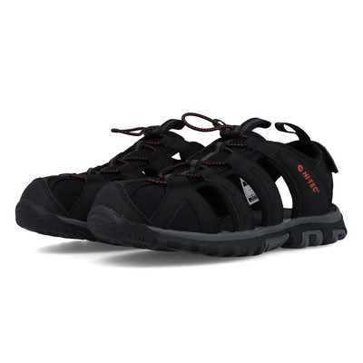 Hi-Tec Cove Breeze Walking Sandals - SS19
